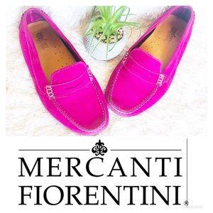 Mercanti Florentini